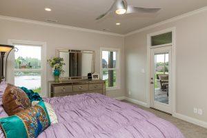 Custom Home Builder Owensboro KY